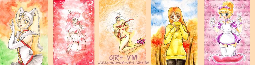 Art VM